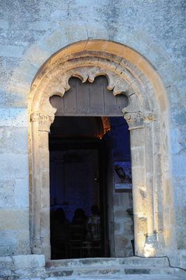 Eglise Le Vigeant ©Béatrice Guyonnet (4).jpg