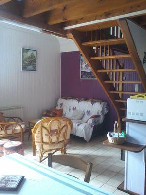 location_angles_sur_l_anglin_3_étoiles_Boireau.jpg