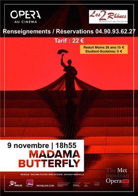 Madame Butterfly à Fourques le 9 novembre.jpg