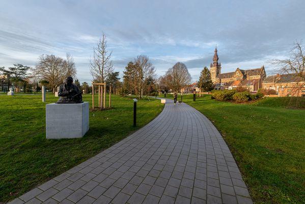 Valenciennes-parc-des-prix-de-rome©Thomas-Douvry-191219008-min.jpg