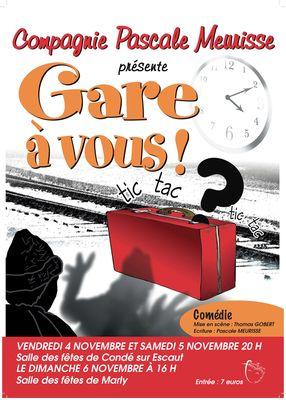théâtre-gare-à-vous-compagnie-meurisse-valenciennes.jpeg