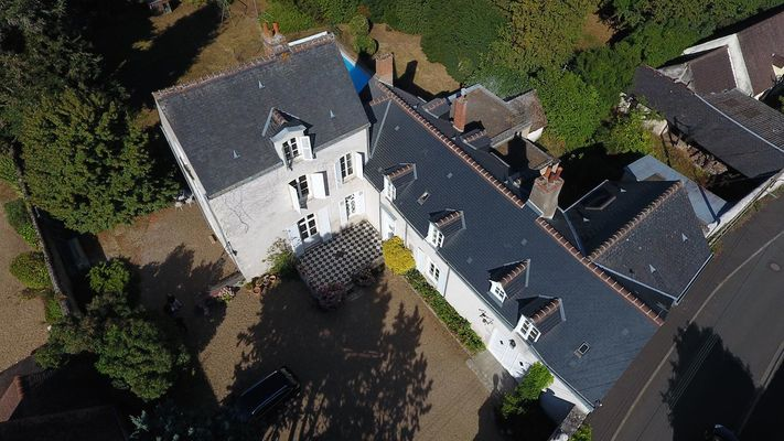 CDP-vue-drone-cour-entree.jpg
