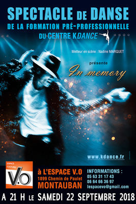 22.09.18 tribute Michael Jackson.jpg