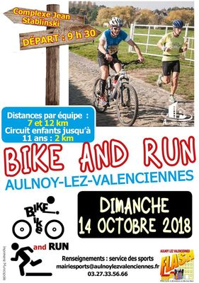14oct bike & run.jpg