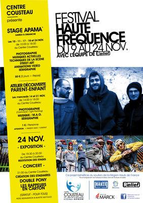 Festival Haute Fréquence du 9 au 24 nov.jpg