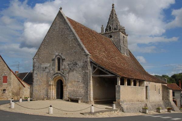 Eglise - Antigny - 2015 - ©Rémy Berthon (3).jpg