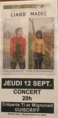 Concerts_TiArMignoned_Guiscriff_Aout_Septembre2019 (2).jpg