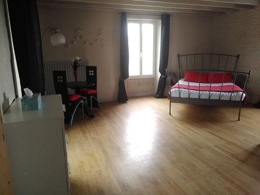 chambres-d-hotes-le-marais-picotin-85420-saint-pierre-le-vieux-4.jpg