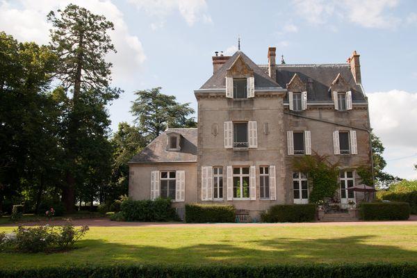 Loublande-chateau saint-georges-facade-sit.jpg
