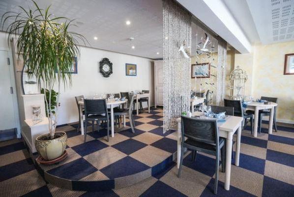 photo-du-restaurant-2.jpg