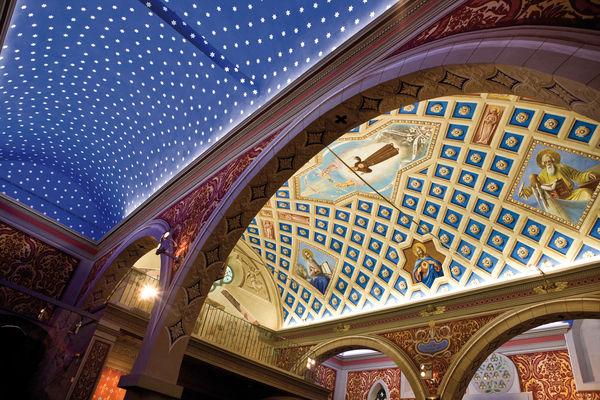 Chapelle St Bernardin_rvb.jpg