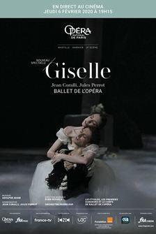 06.02.2019 Ballet Cinéma.jpg