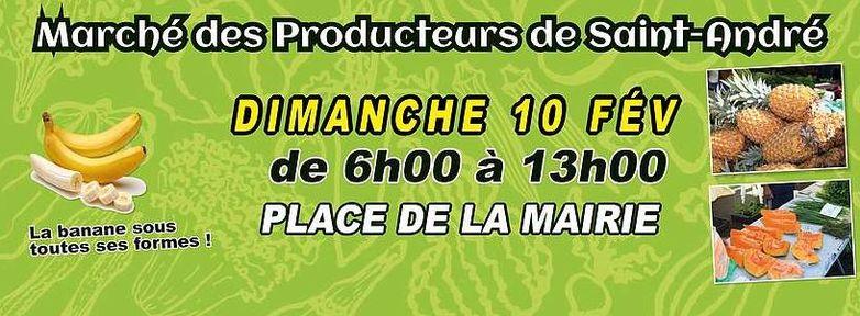 marché des porducteurs de saint andré.jpg
