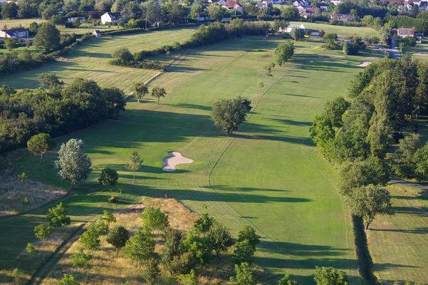 Golf_18_trous_La_Roche_Posay (4).JPG