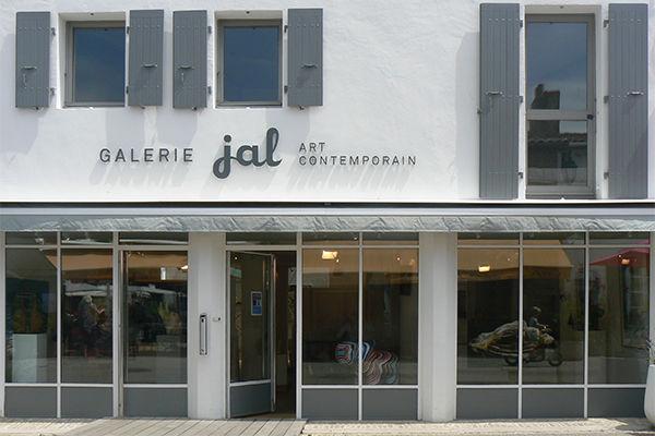 Galerie JAL.jpg