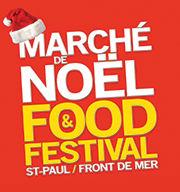 food festival marché de noel.jpg