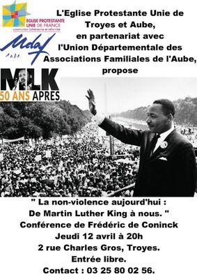 12 avril conférence MLK  20h Troyes sit.jpg