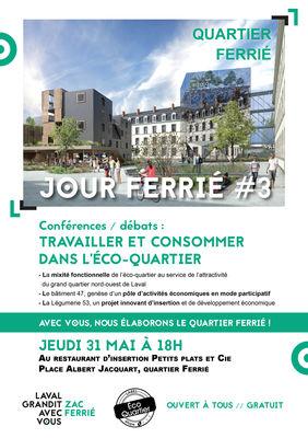 Conférence Jour Ferrié - 3.jpg