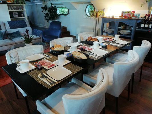 Petit déjeuner_2.jpg