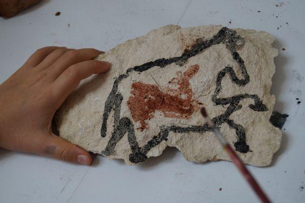 peinture préhistorique.jpeg