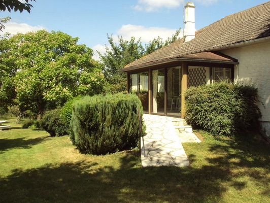 la-foret-sur-sevre-gite-moulin-girard-veranda.jpg