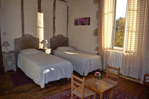 La Maison de Villars photo 7.jpg
