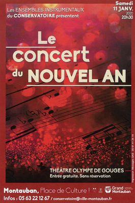 11.01.20 concert nouvel an.jpg