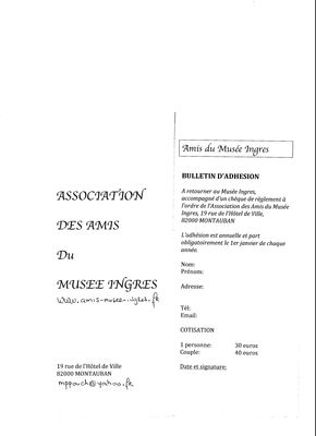 Bulletin d'adhésion amis musée ingres.jpg