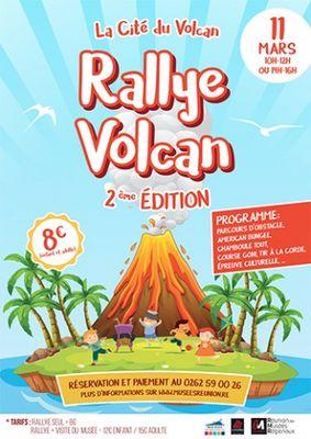 2ème édition rallye volcan.jpg