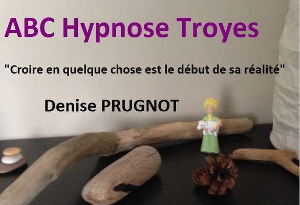 Carte De Visite ABC HypnoseJPG