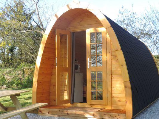 Camping_Langoelan (1).JPG