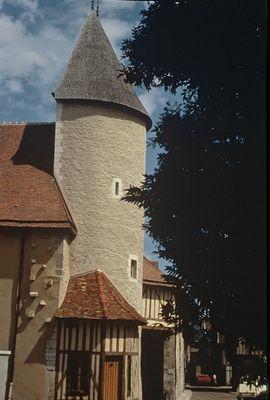 DLN_TROYES_Hôtel petit louvre.jpg