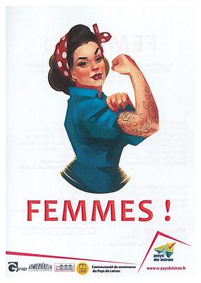 femmes.jpg
