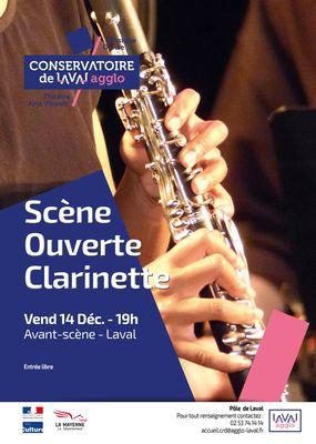 scène-ouverte-clarinette-14déc Light (002).jpg