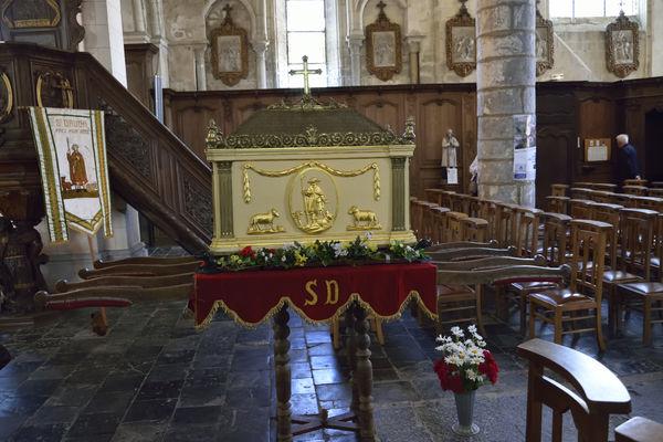 Saint druon_1 17.JPG