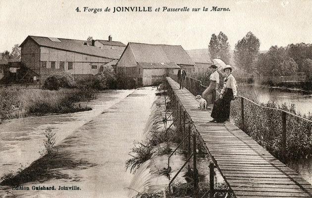 39-Anciennes-fonderies.jpg