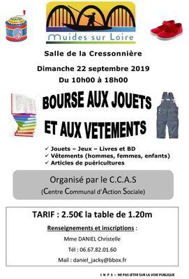 Affiche-Bourse-aux-jouets---A4.jpg
