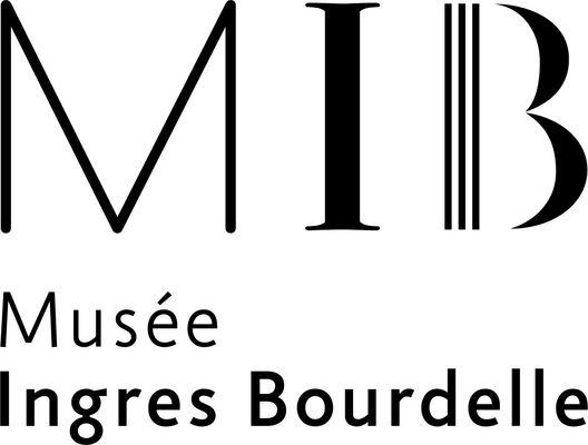 Logo du MIB