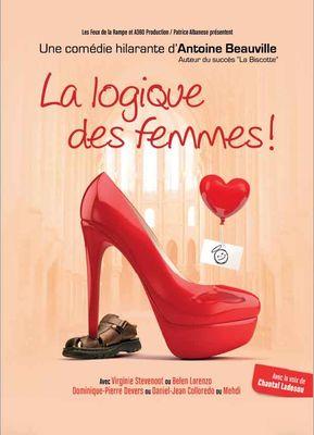29.03.19 & 30.03.19 la logique des femmes VO.jpg