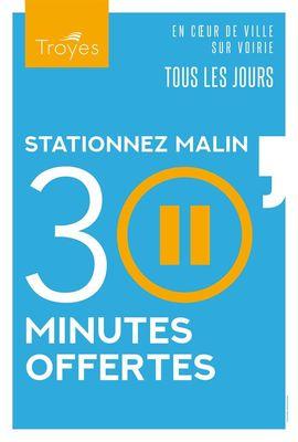 Stationnement 30 mn offertes.jpg