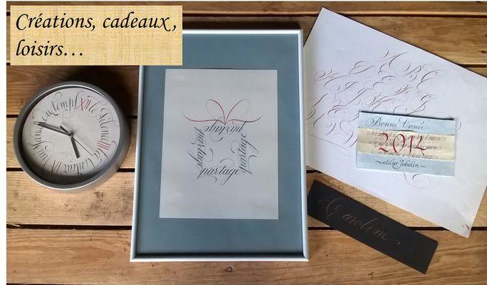 Calligraphie_atelier_Jobelin.jpg