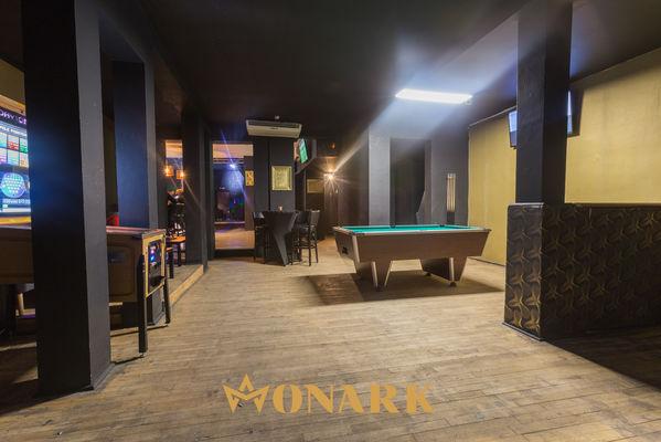Monark_mons (3).jpg