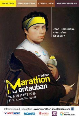 24 et 25.03.2018 marathon.JPG