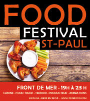 Food Festival de Saint-Paul.jpg