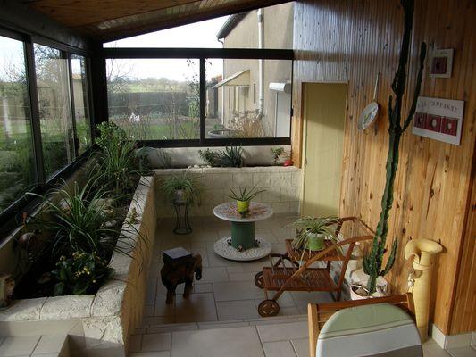 Beaulieu-sous-Bressuire-La Gareliere-terrasse-sit.jpg