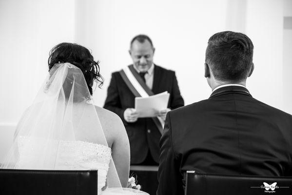 victoria-facella-photographie-mariage-flore-sylver-chatelaillon-144.jpg