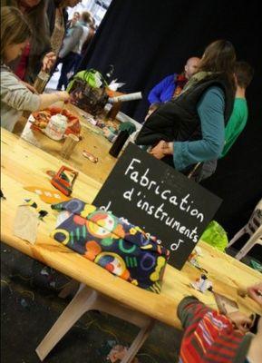 creation-instruments-anzin-valenciennes-tourisme.jpg