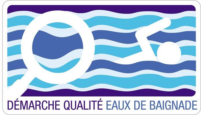 Demarche-qualite-Eaux_de_baignade.jpg