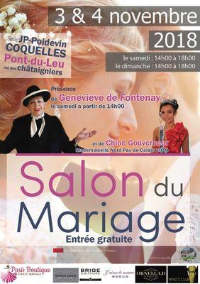 salon du mariage 3 et 4 novembre.jpg
