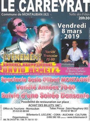 08.03.19 Spectacle Sosie Gilbert Montagné par david nemetz.jpg